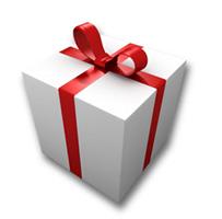 buono_regalo_libri