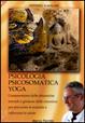 Psicologia Psicosomatica Yoga - MP3