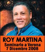 roy_martina_verona5
