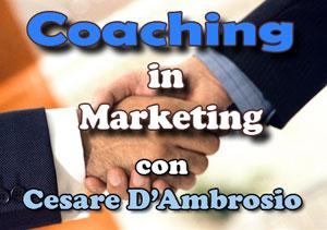 banner-coaching3