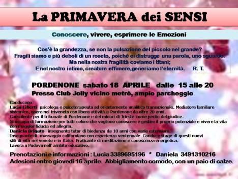 primavera-dei-sensi2