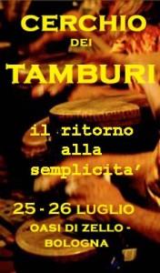 cerchio-dei-tamburi-07-2009-sost-176x300